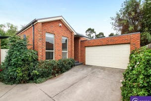 3/165 High Street, Berwick, Vic 3806