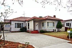142 Hill Street, Muswellbrook, NSW 2333