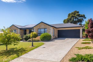 32 Green Hill Drive, Kingston, Tas 7050