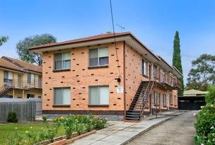 4/34 Cash Grove, Pasadena, SA 5042