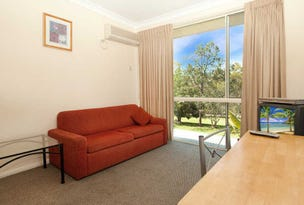 Terrace 1/47 Kings Road, Cooranbong, NSW 2265