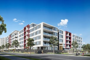 B404/60 Cudgegong Road, Rouse Hill, NSW 2155