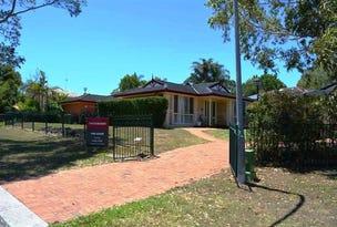 1 Sara Jane Cl, Kanwal, NSW 2259