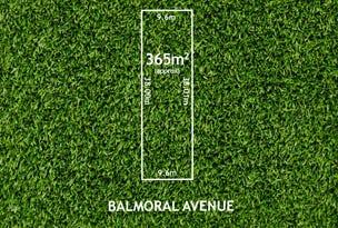 Lot 2, 67 Balmoral Avenue, Warradale, SA 5046