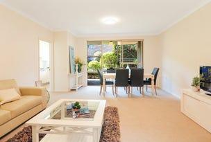 3/2-8 Kitchener Street, St Ives, NSW 2075