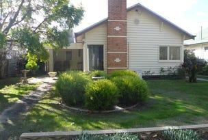 61 Craig Avenue, Warracknabeal, Vic 3393