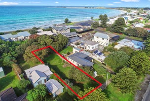 154 Griffiths Street, Port Fairy, Vic 3284