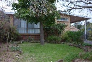 2 Medhurst St, Burwood East, Vic 3151