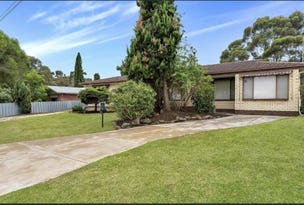 7 Malbec Avenue, Hope Valley, SA 5090