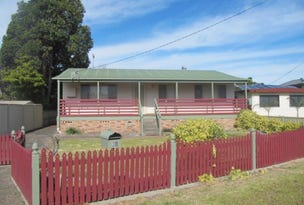 10 Leonore Avenue, Greenwell Point, NSW 2540