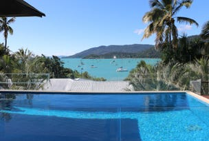 12 Oceanview Avenue, Airlie Beach, Qld 4802