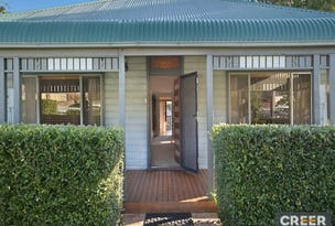 131 Main Road, Speers Point, NSW 2284
