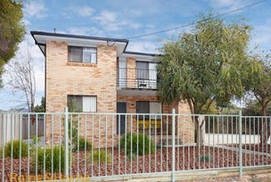 2/8 Edney Street, Kooringal, NSW 2650