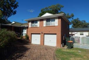 8 Bradfield Place, Doonside, NSW 2767