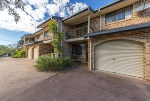 5/207 High Street, Lismore Heights, NSW 2480