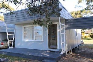 8 Hogan Street, Harrington, NSW 2427