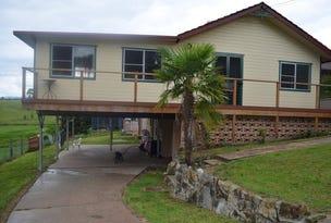 39a Eastbank Road, Coramba, NSW 2450