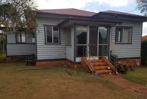 110 North Street, North Toowoomba, Qld 4350