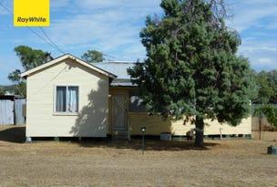 33 Dudley Street, Ashford, NSW 2361