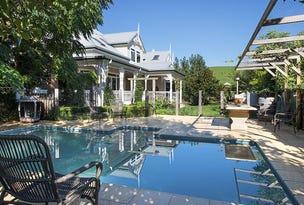317 Jerrara Road, Jamberoo, NSW 2533