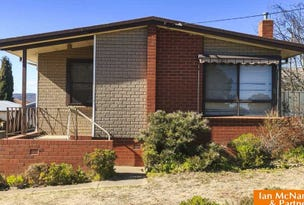 70 Crest Road, Queanbeyan, NSW 2620