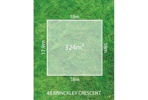 48 Brinckley Crescent, Koondoola, WA 6064