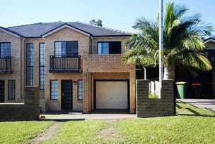 10A Warrego Drive, Sanctuary Point, NSW 2540