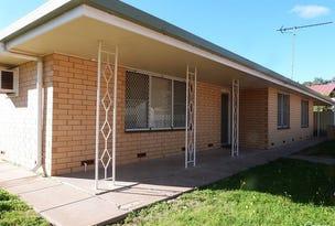 67 Hospital Road, Port Augusta, SA 5700