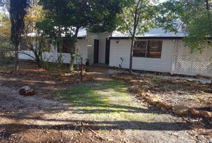 386 Refractory Road, Bakers Hill, WA 6562