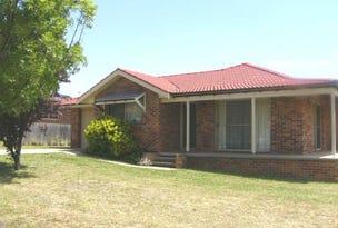 6 The Boulevarde, Armidale, NSW 2350