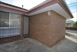 1/57 Albert Street, Geelong West, Vic 3218