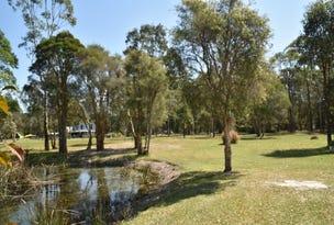 12 Myall Forest Road, Bulahdelah, NSW 2423