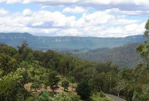 510A Glen Chee Road, Kanimbla, NSW 2790
