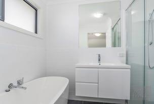 2/137 Christo Road, Waratah, NSW 2298
