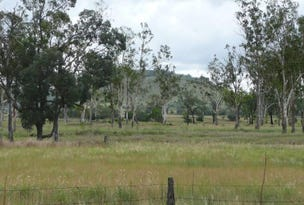 Lot A, MAIN STREET, Coalstoun Lakes, Qld 4621