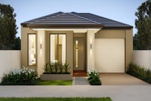 443 Biggs Drive, Officer, Vic 3809