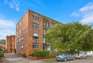 3/101-103 Wentworth Street, Randwick, NSW 2031