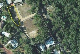 Lot 6, 23-33 Upolu Esplanade, Clifton Beach, Qld 4879