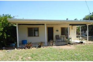 26 Fielding Street, Karumba, Qld 4891