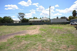 Lot 56 Cudal St, Manildra, NSW 2865