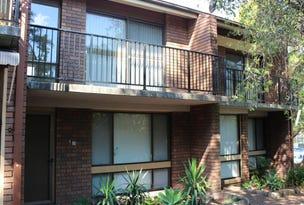 Unit 2/20 Morgan Street, Adamstown, NSW 2289