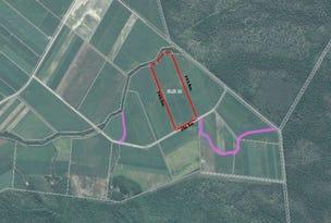 Lot 27 Laffeys Road, Peacock Siding, Qld 4850