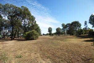 28 Ovens Terrace, Tarrawingee, Vic 3678