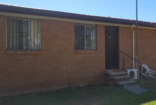 1/336 Goonoo Goonoo Road, Tamworth, NSW 2340