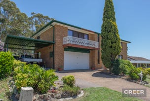 50 Apollo Drive, Charlestown, NSW 2290