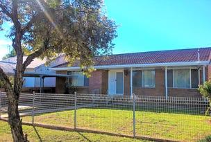 12 Jean Street, Wellington, NSW 2820