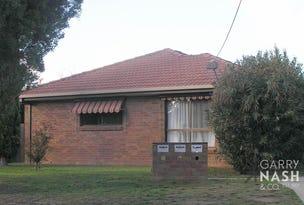 1/6 Park Crescent, Wangaratta, Vic 3677