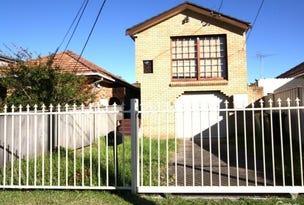 14 Earl Street, Canley Vale, NSW 2166
