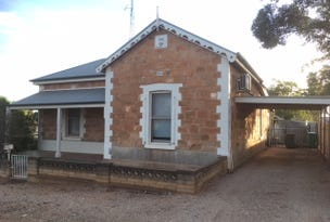 8 Railway St, Peterborough, SA 5422