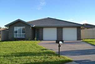 124A Colorado Drive, Blue Haven, NSW 2262